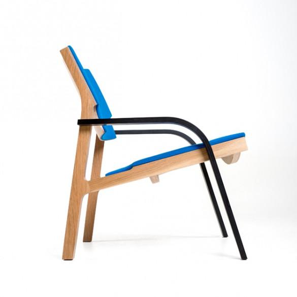 Therry szék - Jon Goulder