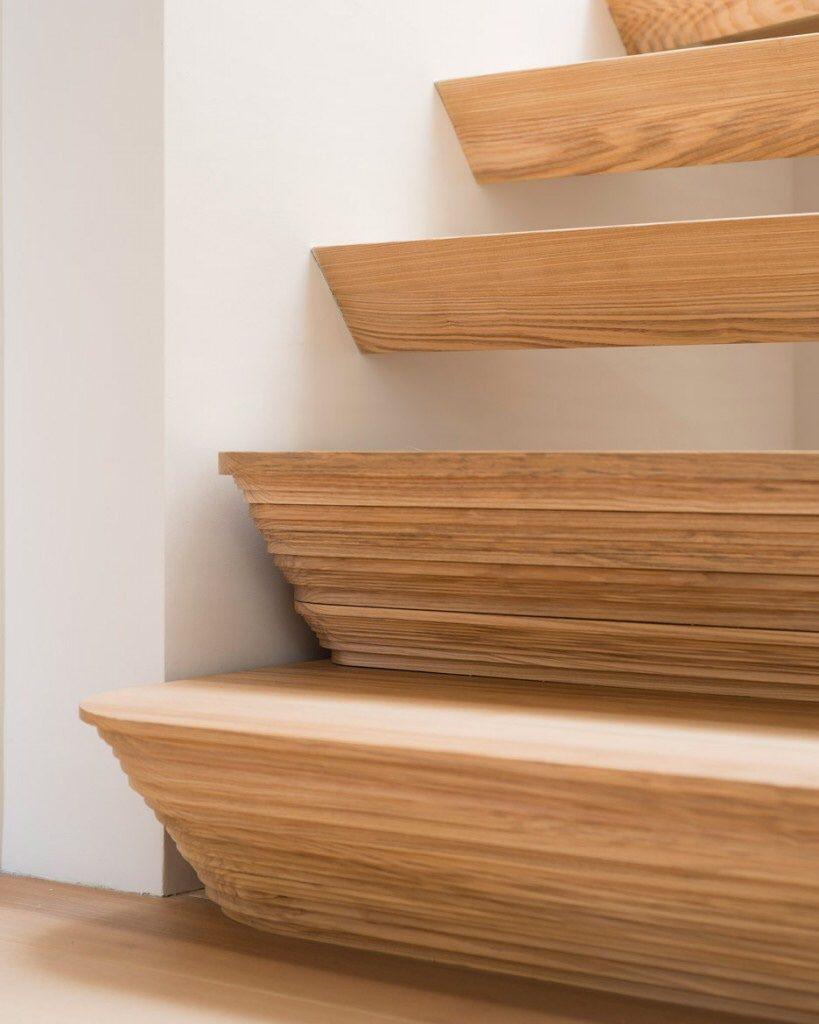 Studio 51 lépcső