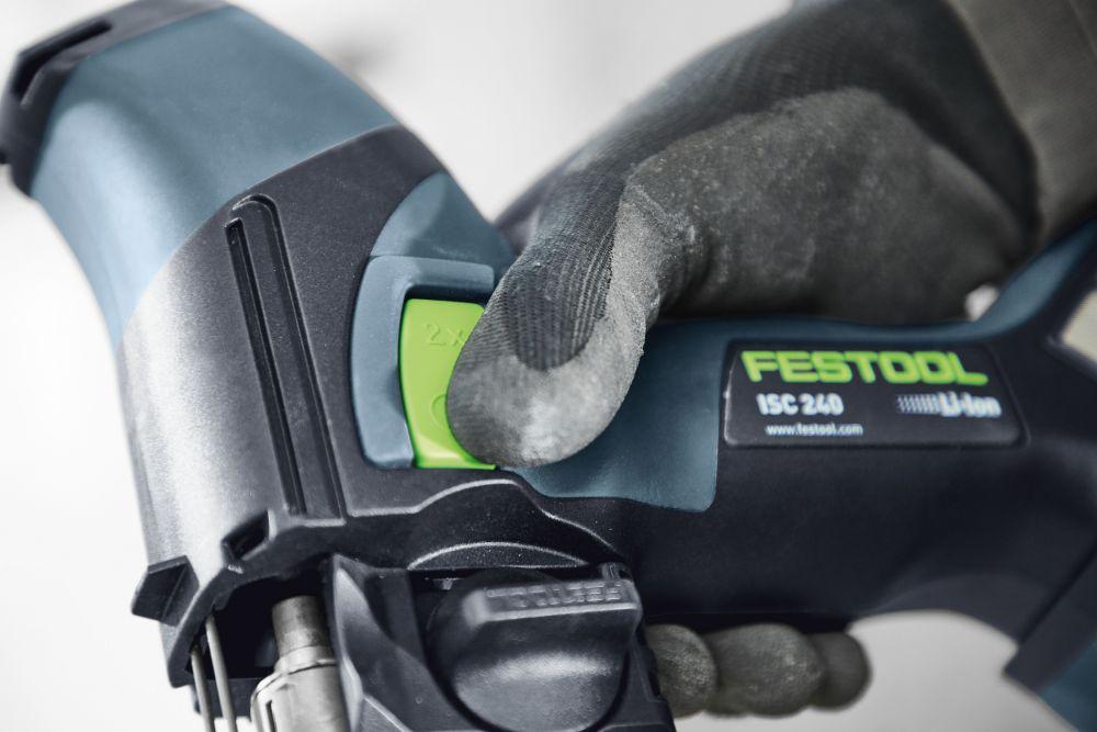 Festool ISC40