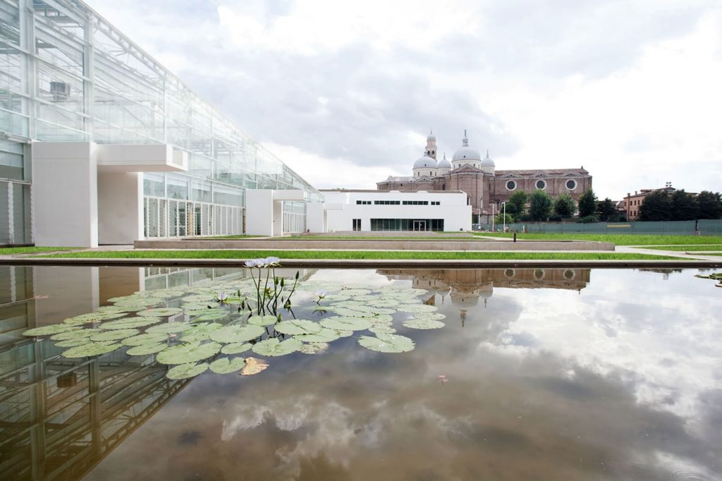 Biodiverzitás ház