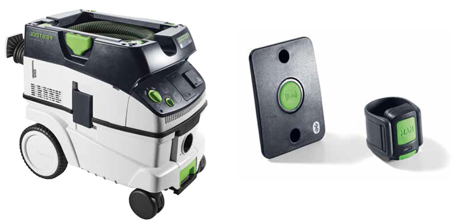 festool-cleantec-ctl26e