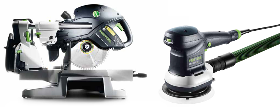 festool-kapex-ks120