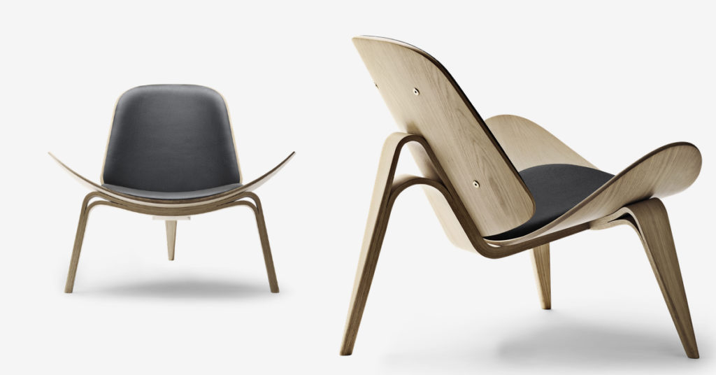 carl-hanson-shell-chair