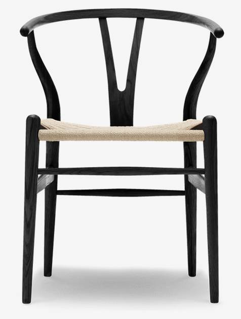 carl-hanson-wishbone-chair