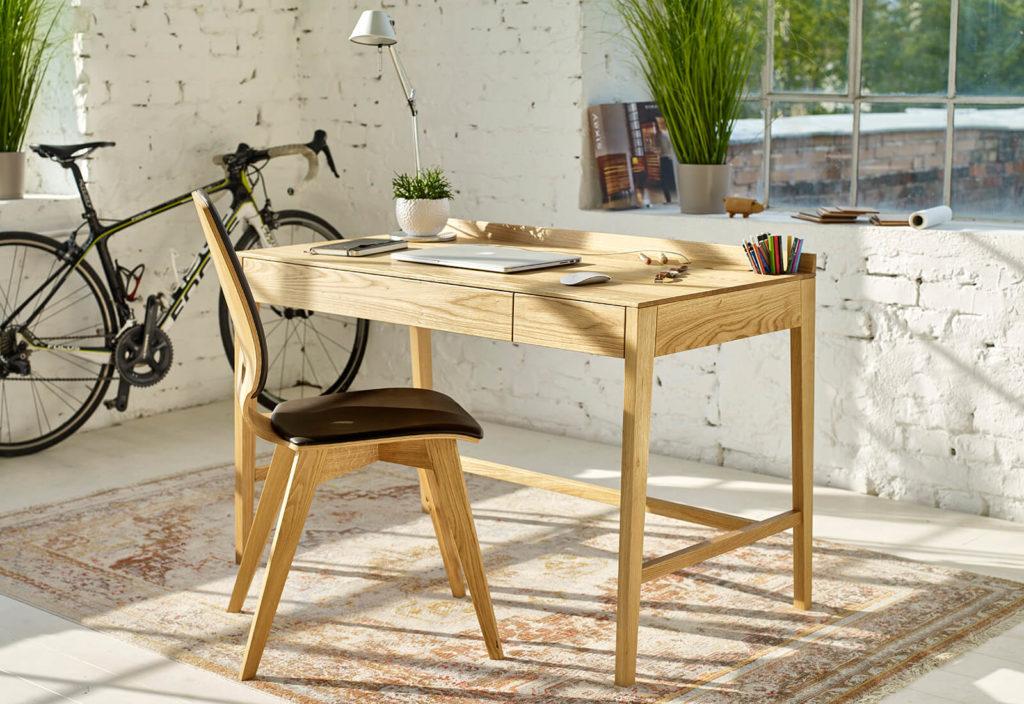 sixay-theo-light-desk