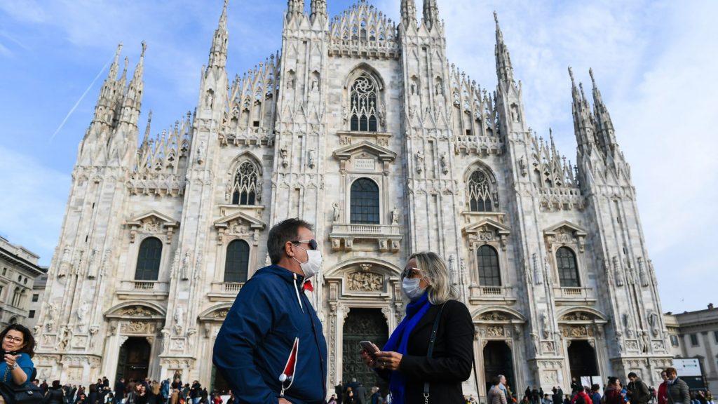milánói szalon2