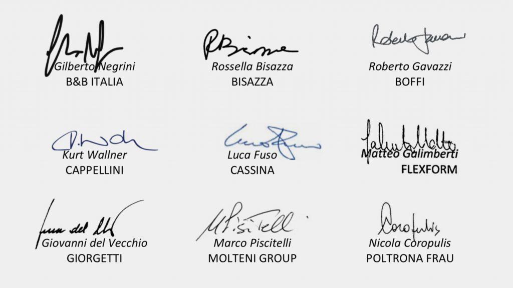 olaszok_aláírtak