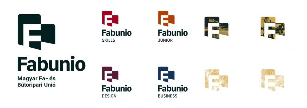 Fabunio